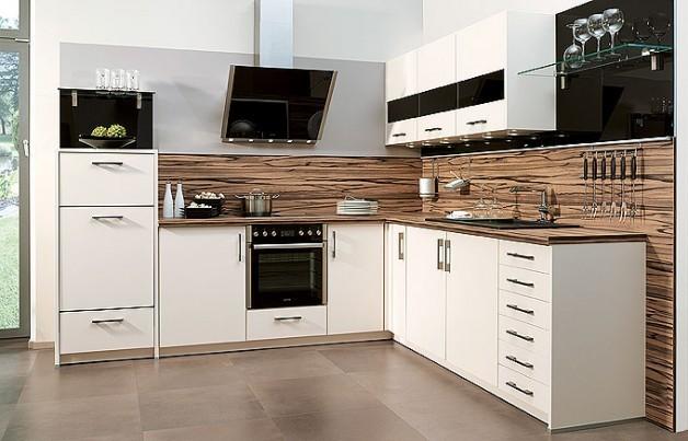 Einbauküchen modern sylviatownsendwarner com